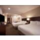 Geniş (Queen) Yataklı Misafir Odası