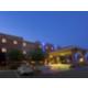 Otel Dışı