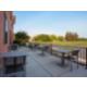 Gasten patio