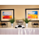 We offer catering-Holiday Inn Express Dayton S. I-675
