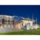 Holiday Inn Express Dayton/South I-675 near Kettering Medical