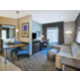 Exec Suite Holiday Inn Express Dayton South I-675