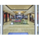 Welcome to Holiday Inn Express & Suites Dayton South