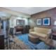 Junior ADA Suite-Holiday Inn Express Dayton S. I-675