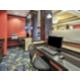 Business Center-Holiday Inn Express Dayton S. I-675