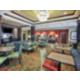 Enjoy Breakfast Included Holiday Inn Express Dayton S. I-675