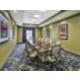 Board Room max 12 seating-Holiday Inn Express Dayton S. I-675