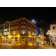 Holiday Inn Express & Suites - Deadwood, SD