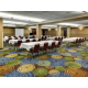 Holiday Inn Express & Suites Meeting Room - Deadwood, SD
