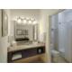 Guest Bath Room