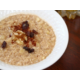 Enjoy our Oatmeal selections