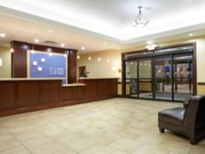 Holiday Inn Express & Suites Deer Park
