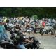 Delmarva Bike Week in September