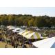 Autumn Wine Festival in October