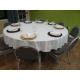 Great for work parties up to 32 people