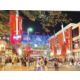 Make A Day Of Shopping At The Dowtown Denver 16th Street Mall.