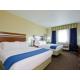 Holiday Inn Express & Suites Denver East Free Parking & Breakfast