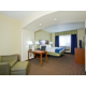 Holiday Inn Express & Suites Denver East King Executive Free WiFi