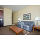 Holiday Inn Express & Suites Denver East Peoria Street Free WiFi
