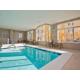 Holiday Inn Express and Suites Denver East Aurora Stapleton DIA