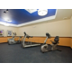 Holiday Inn Express & Suites Fitness Center Free WiFi & Breakfast