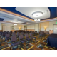 Holiday Inn Express and Suites Denver East Conference Room Meeting