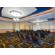 Holiday Inn Express and Suites Meeting Room Banquet Conference Rm
