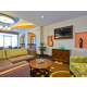 Holiday Inn Express and Suites Denver East Free Breakfast & WiFi