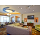 Holiday Inn Express and Suites Denver East Aurora Northfield