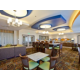 Holiday Inn Express and Suites Free Breakfast and Indoor Pool WiFi
