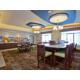 Holiday Inn Express and Suites Denver East Aurora Stapleton