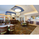 Holiday Inn Express and Suites Free Breakfast Indoor Swimming Pool