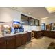 Holiday Inn Express & Suites Denver Aurora Airport Free Breakfast