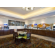 Holiday Inn Express and Suites Free Breakfast and Parking Denver