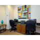 Holiday Inn Express & Suites Denver Aurora Northfield Stapleton