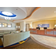 Holiday Inn Express and Suites Denver East Free Breakfast and WiFi