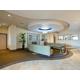 Holiday Inn Express & Suites Denver East Aurora Denver Airport