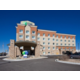 Holiday Inn Express & Suites Denver East Indoor Pool Free WiFi