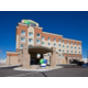 Holiday Inn Express and Suites Denver East Stapleton Northfield