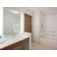 ADA/Handicapped accessible Guest Bathroom