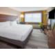 ADA/Handicapped King Guest Room
