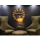 Modern & Upscale Furniture