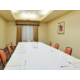 Holiday Inn Express & Suites Dinuba West Meeting Room