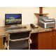 Holiday Inn Express & Suites Dinuba West Business Center