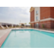 Holiday Inn Express & Suites Dinuba West Swimming Pool