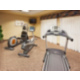 Holiday Inn Express & Suites Dinuba West Fitness Center