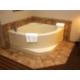 One Queen Bed Jacuzzi Room