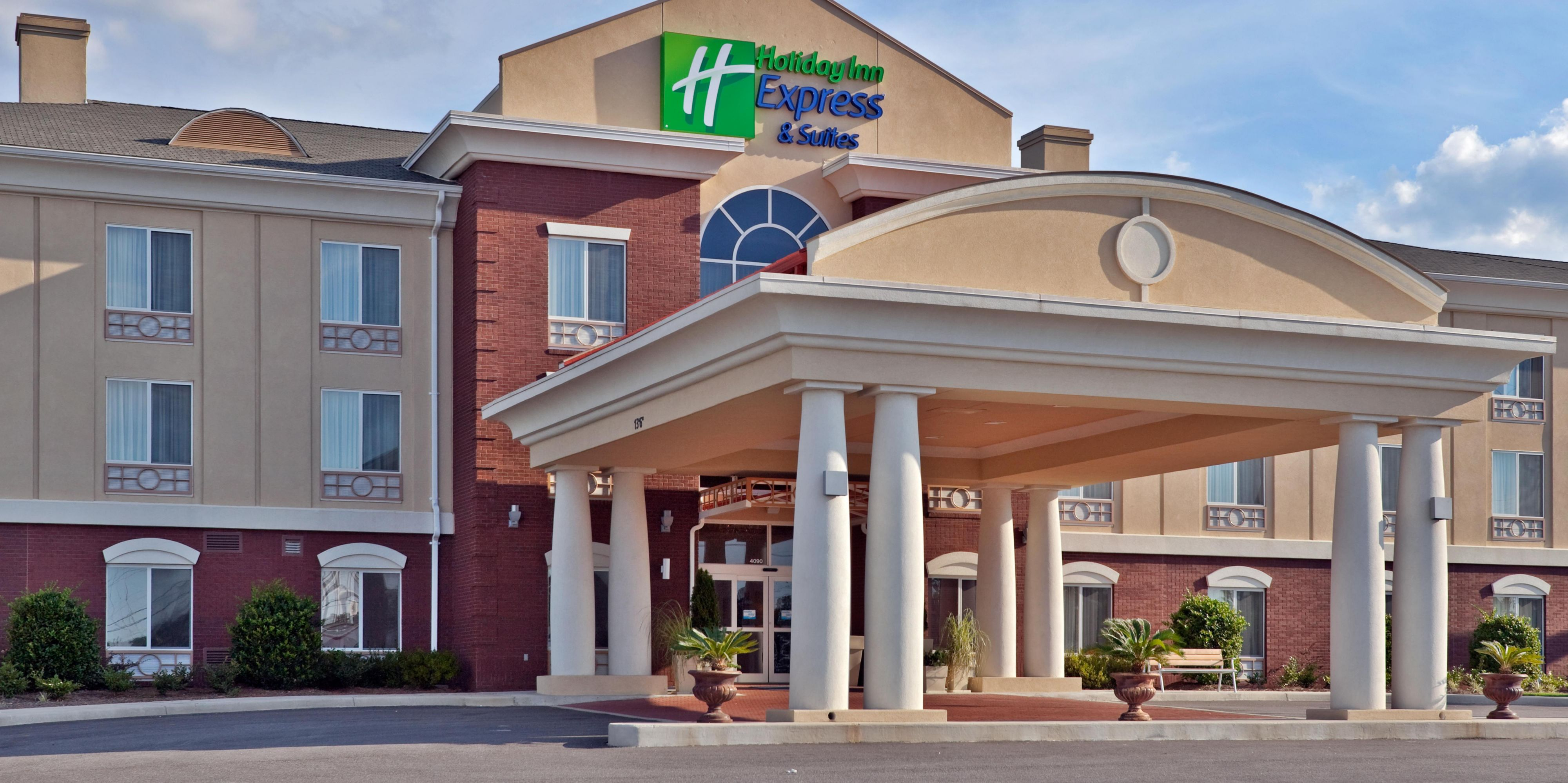 Enterprise Hotels: Candlewood Suites Enterprise - Extended Stay ...