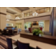 Featuring a Wi- Fi Lobby with work stations