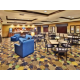 Holiday Inn Express & Suites Dubuque, IA Family Dining